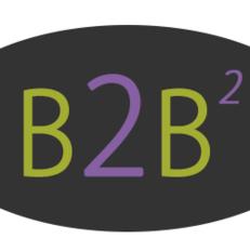 b2b -color1
