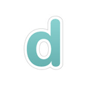 Dlvr.it Content Syndication