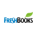 FreshBooks - Invoice & Billing Management