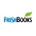 FreshBooks - Invoice & Billing Management