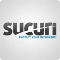 Sucuri Website Security & Malware Removal