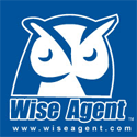 WiseAgent CRM for Real Estate