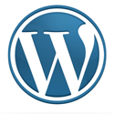 Wordpress Site Design & Hosting