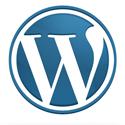 Wordpress Site Design & Hosting