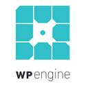 WPEngine Wordpress Hosting
