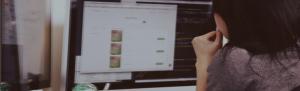 Website Design, Web Maintenance and Website Security