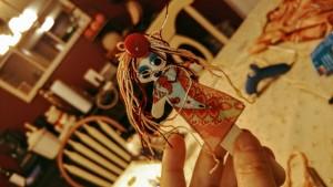 Pop Dolls (1)