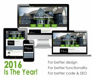 Better-Web-Design-2016