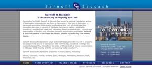 SarnoffBaccash_before_1
