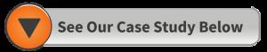 back2basics case study button