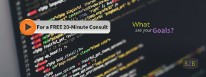 7 Things to Keep in Mind When Choosing Your WordPress Design