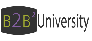 Back2Basics University logo