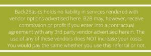 b2b-vendor-referral-clause