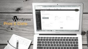 WordPress Website Design Vs Other Platforms