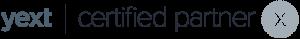 Back2Basics, LLC Yext Partnership 2017