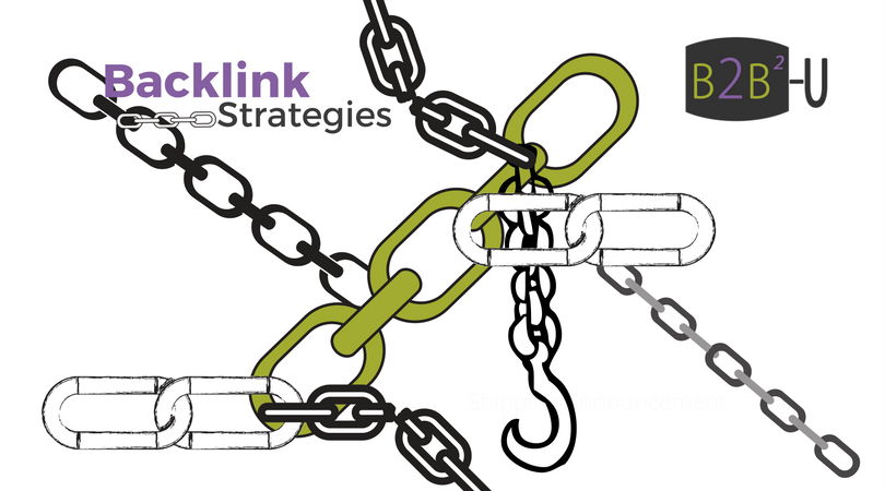 5 Simple STEPS to Steal High-Quality Backlinks with Just a Little Effort