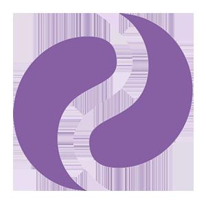 B2B logo_300size