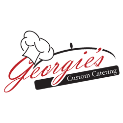 Georgie's Custom Catering