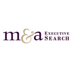 M&A Exchange Search