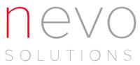 nevo Solutions