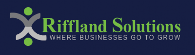 Riffland Solutions