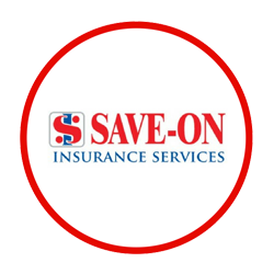 Save-On Insurance