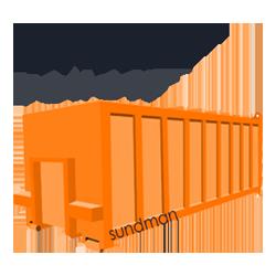 Ultra Rolloff