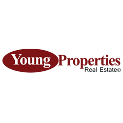 Young Properties Real Estate