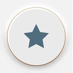 location button