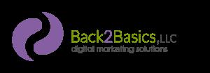 Back2Basics WordPress Maintenance