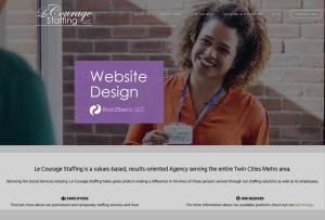 Back2Basics Web Design