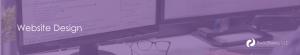 Back2Basics Website Design
