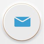 Back2Basics email