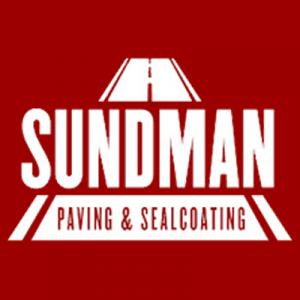 Sundman Paving