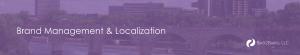 Business Registry Solutions & Brand Management