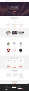 Back2Basics 2018 Full Home Design