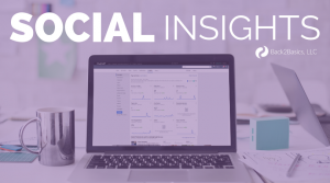 Back2Basics Social Media Insights