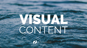 Plan Your Brand's Visual Content