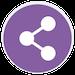 Share Back2Basics