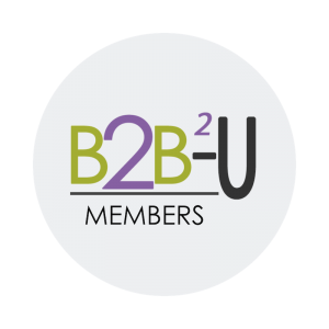 Back2Basics University Membership