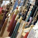 Mainstream Boutique Accessories