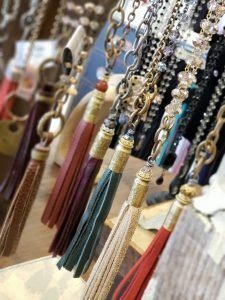 Mainstream Boutique Accessories