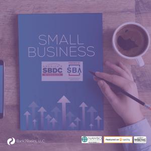 SBDC Day