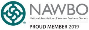 Proud Member of NAWBO Minnesota
