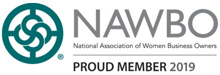 Back2Basics is a member of NAWBO
