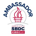 2019-SBDCDay-AmbassadorLogo-thumbnail