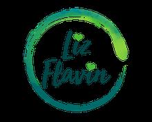 Liz Flavin Healing
