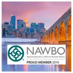 NAWBO - MN