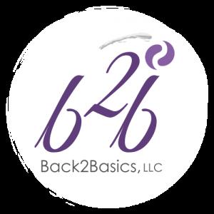 Back2Basics Small Business Brand Management
