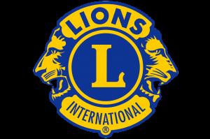 Lions Club International - Osseo Lions Club